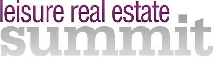 Leisure real estate summit returns to LondonAB Property Marketing