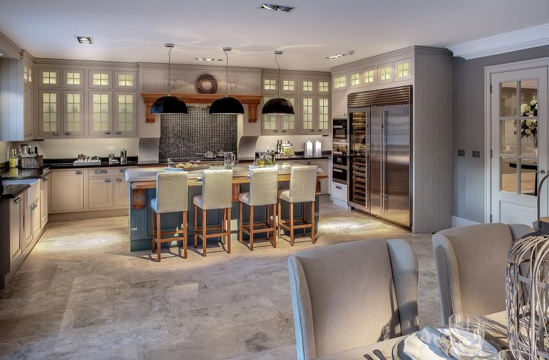 Due to sales success, Millgate to open further stunning house in Sunninghill this Sunday