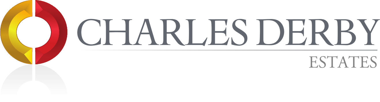 ABPM appointed to represent brand new luxury estate agency, Charles Derby Estates Notting Hill