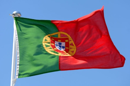 Showing signs of stabilisation: Portuguese property prospects draw attention