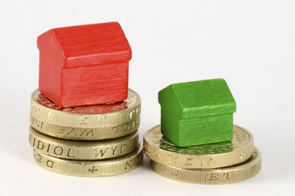 Innovative 'Rent on Time' product guaranteed to safeguard London landlords' income as private rented sector doubles in size