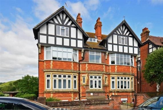 Life Tenancy Investments: As seen on Rightmove