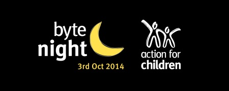 'Byte Night' event to tackle homelessness in the UK with a helping hand from Brookes & Co