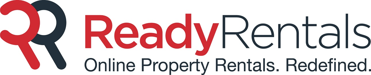 AB Property Marketing appointed by innovative new private landlords' support system, Ready Rentals
