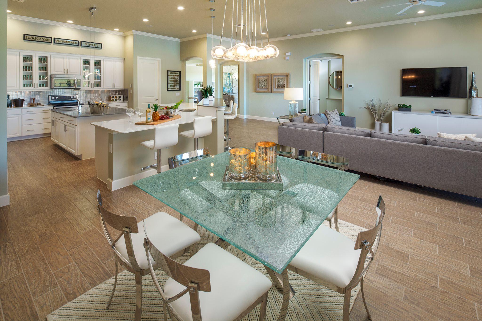 Job growth propels Florida property investment market
