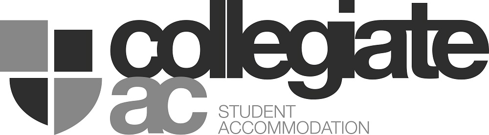 AB Property Marketing appointed to represent market leading student accommodation provider, Collegiate