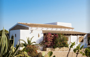 Spanish mortgage market heats up, with 'unprecedented' opportunities for overseas buyers