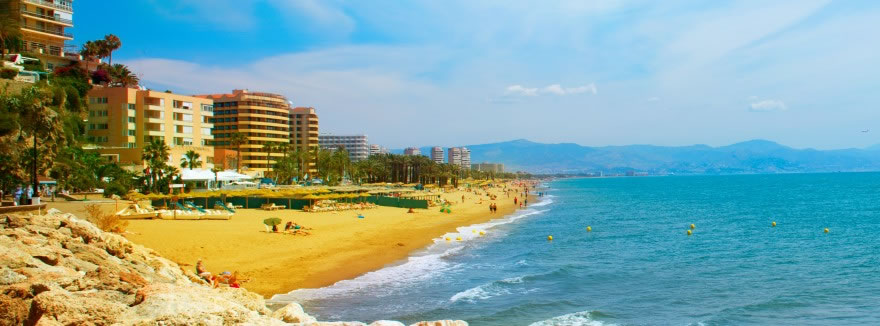 Top of the Props: Spain stays top as new property favourites emerge