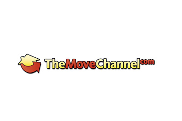 TheMoveChannel.com