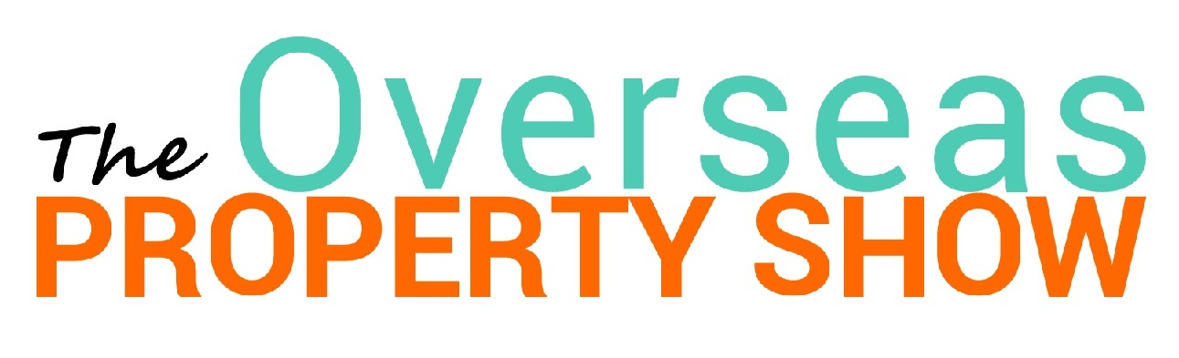 Overseas Property Show set to take Herts by storm this summer!