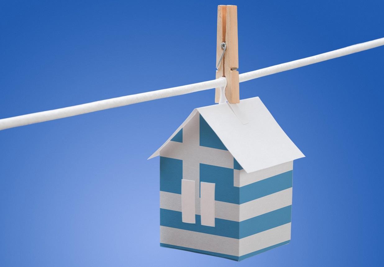 Hotspots Index: Property buyers shrug off Greek crisis