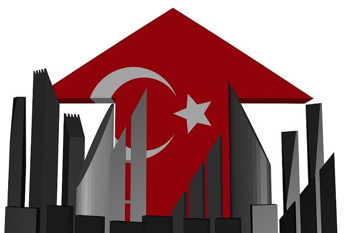 House price hike: Turkey leads Europe with highest housing market growth