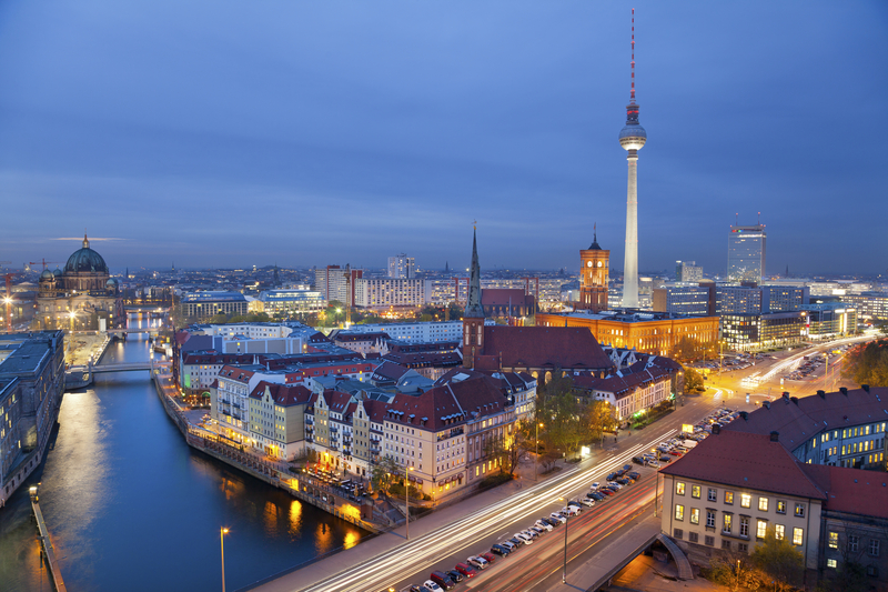 From renters to buyers – what Germany's national shift in perspective means for overseas investors