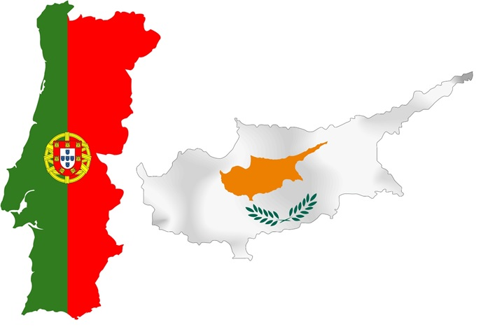 Portugal v Cyprus – which makes the best second home location?