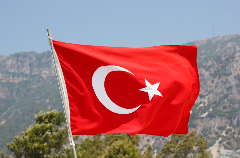 Turkey's 'Golden Visa' pledge heralds bright future in 2016 for property market