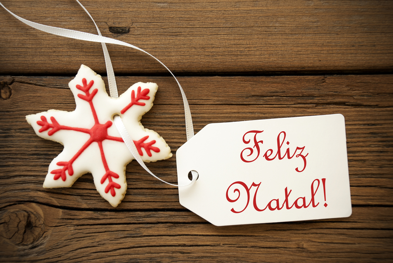 12 reasons to invest in Natal this Christmas