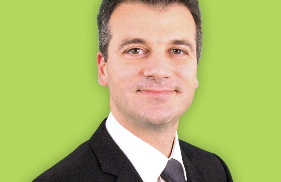 Meet the man at the top – introducing easyMarkets CEO Nikos Antoniades