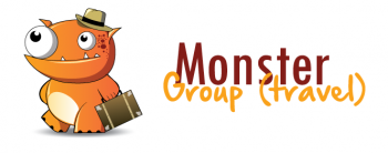 Monster Group – Monster.travel & Cheap Holidays Tenerife