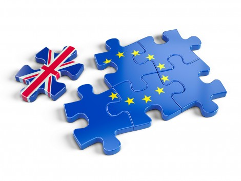 easyMarkets weathers the Brexit storm and keeps its promise to clients