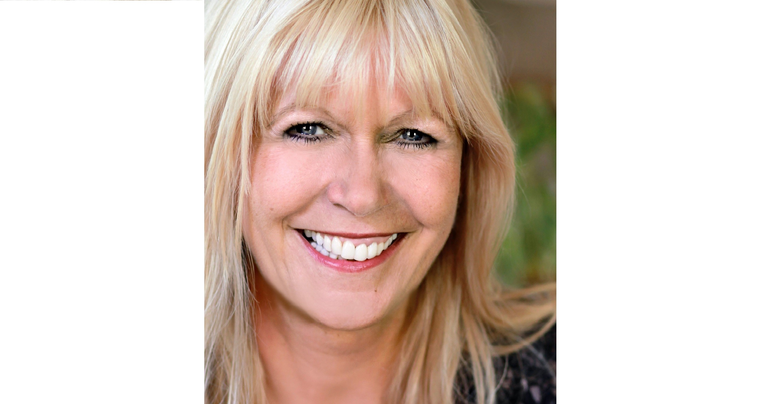 Award-winning TV presenter, actress and travel writer, Julie Peasgood, becomes brand ambassador of SellMyTimeshare.tv