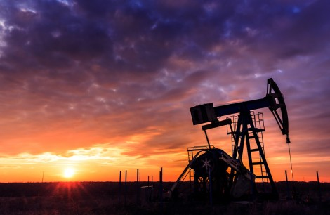 How could UK fracking impact energy prices and the wider economy in the short and long term?