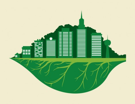 Manchester goes green – Airport significantly reduces energy usage & city centre properties follow suit