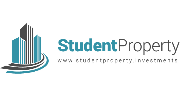 Leicester top of the class for student property