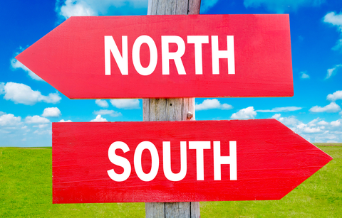 The North heads South to MIPIM en masse to corner new real estate business opportunities