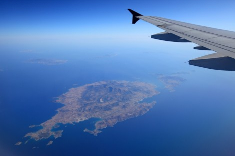 UK-Spain flight market ranked largest in Europe as Brits seek out winter sun fix