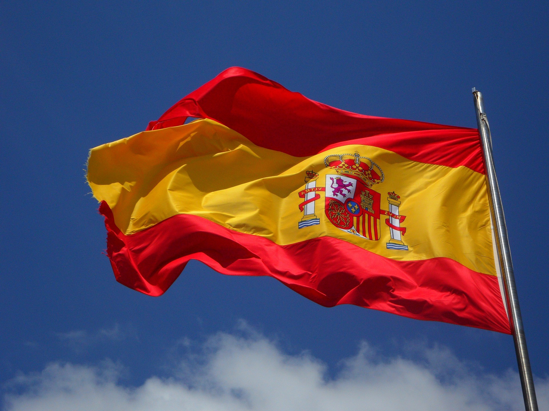 2017 Spanish property market gems – Kyero.com gazes into the crystal ball