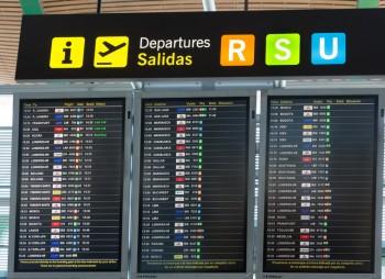 spanish-departure-board