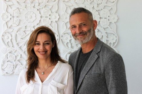 Stylish inside and out: Exclusive interview with Taylor Wimpey España's interior designer