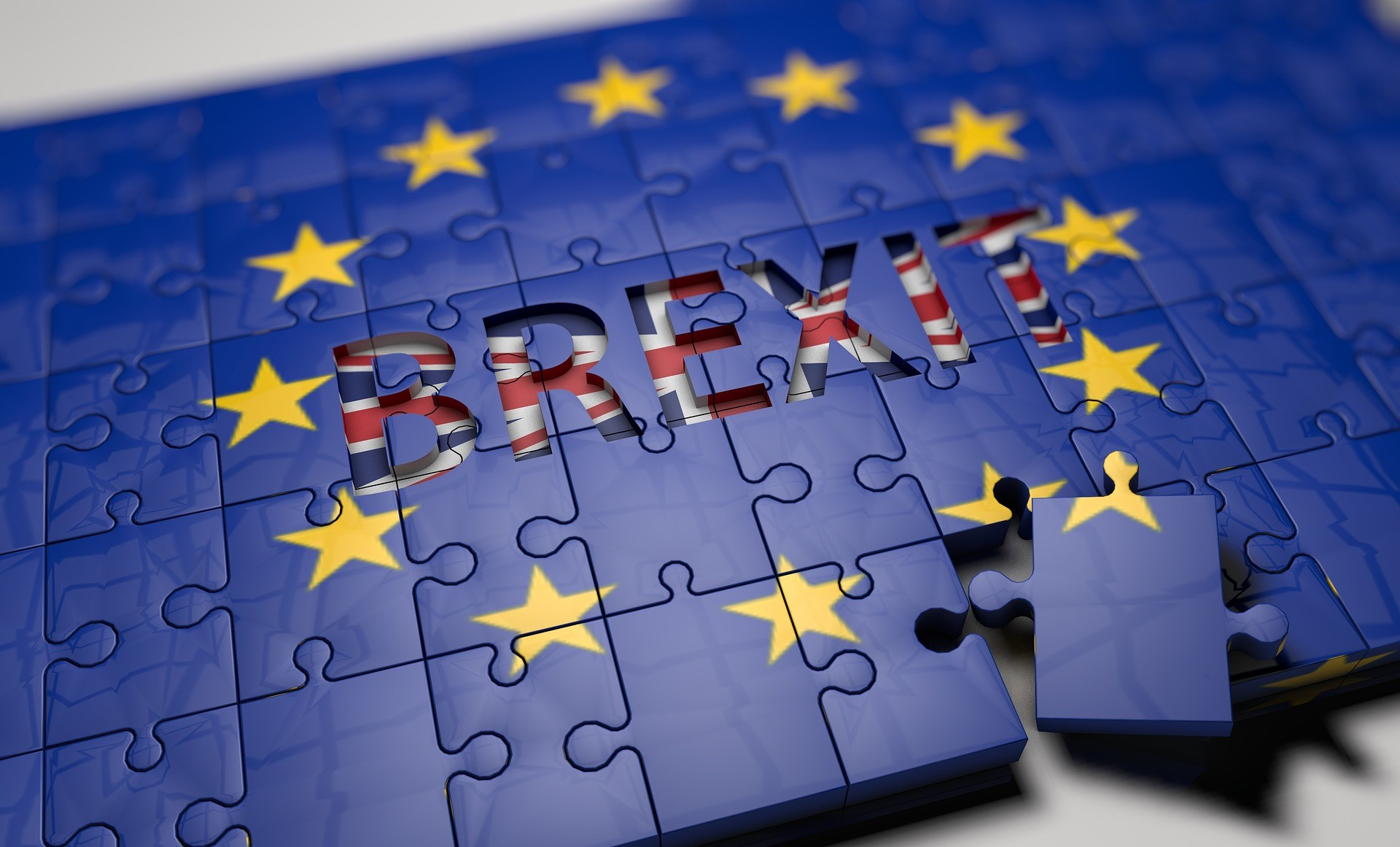 UK versus Europe – where to invest as Brexit unfolds