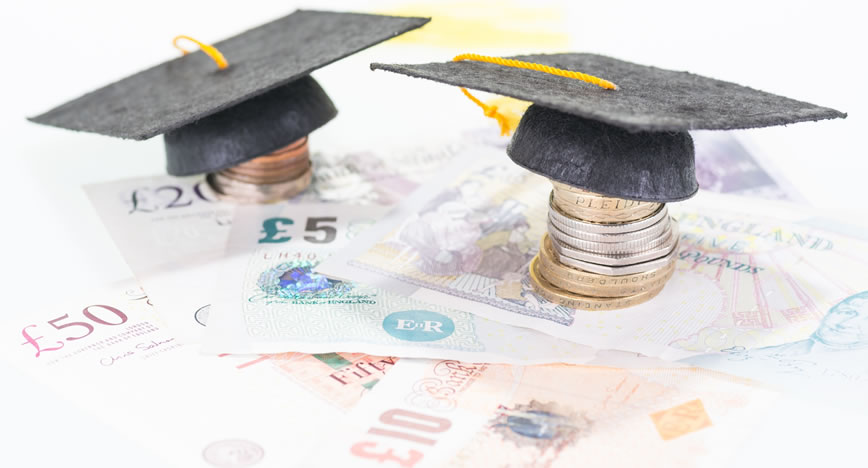 Student property remains a smart investment in this Brexit era