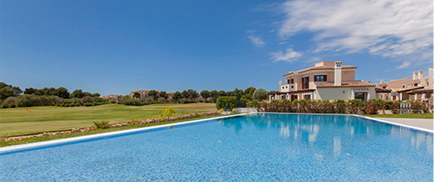 5 top tips for viewing a second property whilst on holiday in Spain this summer