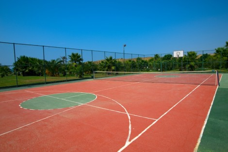 Wild about Wimbledon? Taylor Wimpey España serve up these ace holiday homes for tennis lovers