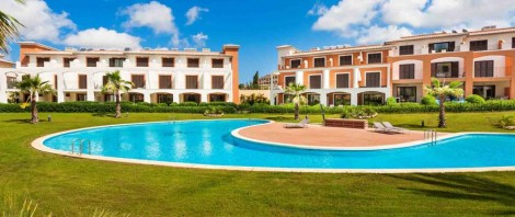 The future of overseas holiday homes: Quality properties, in quality locations, from quality developers