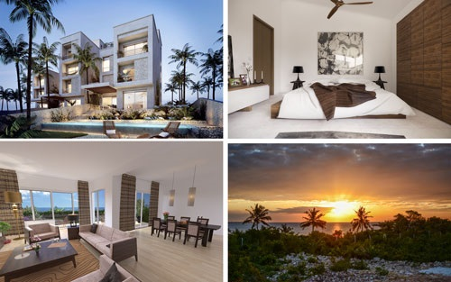 Zanzibar – the hottest new island paradise for real estate investors