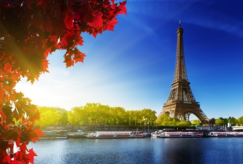 French wealth tax changes on 1st Jan 2018 welcomed by British expats
