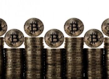 bitcoin-2666200_1920