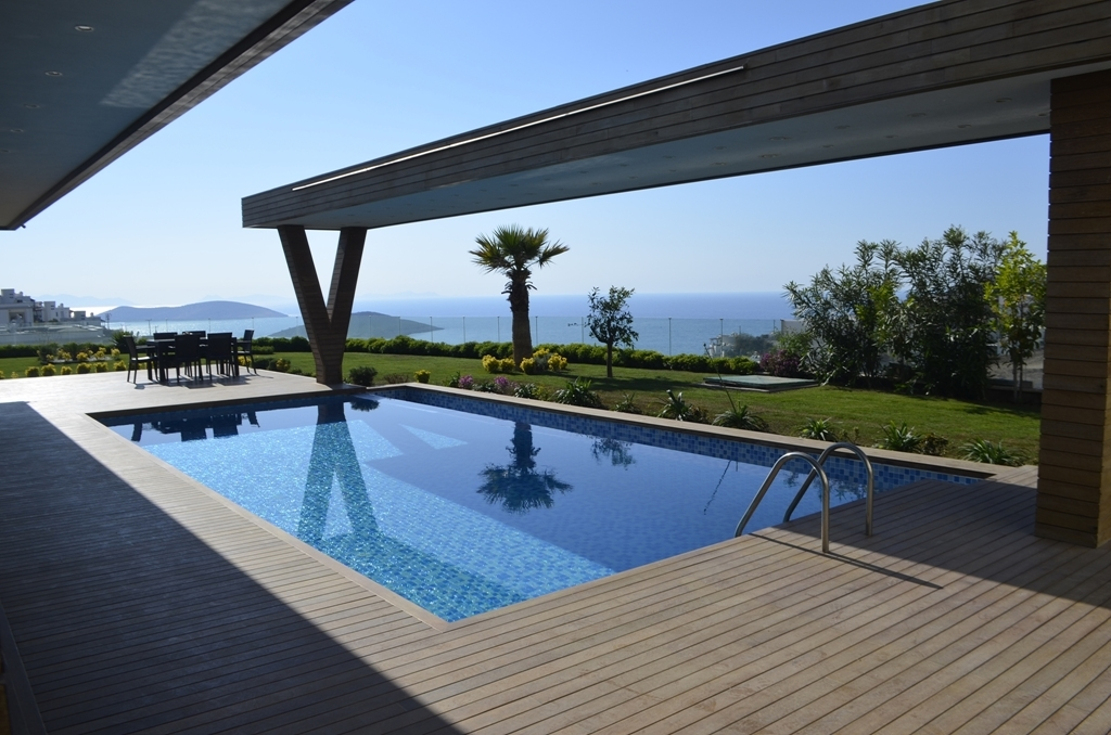 Sales to Foreign Property Buyers in Turkey Increase by 22%