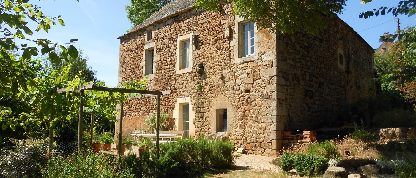 What can you buy in France for the price of a house across the UK?