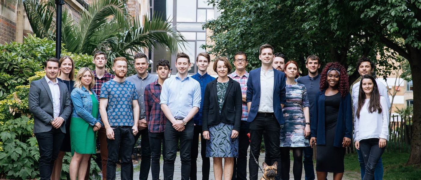 First national lettings business to help 'Generation Rent' get on the housing ladder
