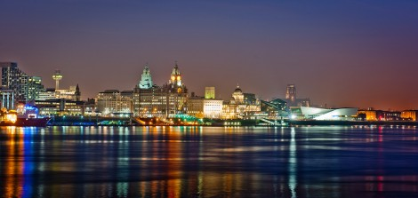 Liverpool holds firm in investors' hearts – and wallets