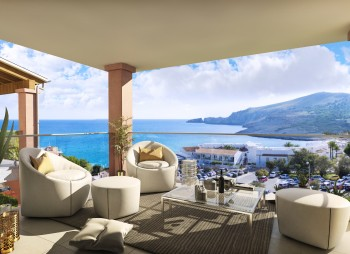 A6_Royal_Blue_Cala Mesquida_terrace_penthouse
