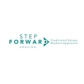 Step Forward Homes