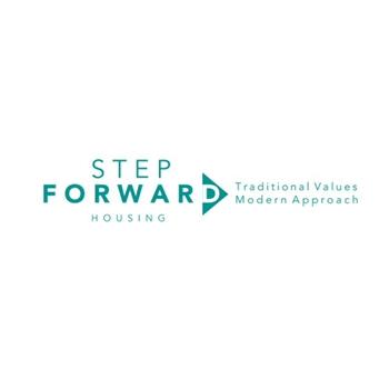 step forward homes