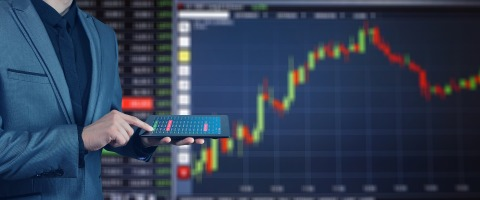 Leading global trading platform AxiTrader launches tighter spreads on cash CFDs