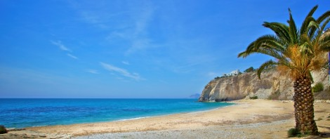 Spain celebrates record-breaking number of Blue Flag beaches