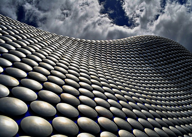 Why is it that prime property buyers just can't get enough of Birmingham?